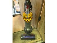 Dyson dc 50 Hoover