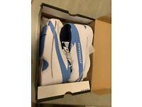 Nike Air Jordans *brand new*