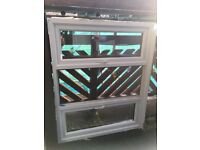 Almost new window for sale