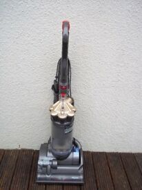 Dyson DC27 Absolute MultiFloor - New Motor And Filter - Refurbished