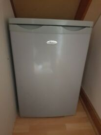 Whirlpool fridge full working condition