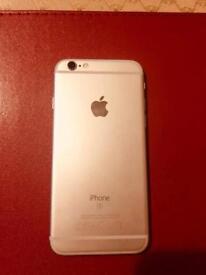 Iphone 6S 32GB Grey