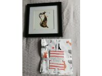 Cat lovers gift bundle