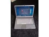 Sony Vaio Laptop VGN NW20EF,please see ad/pics