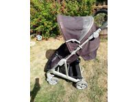Mamas and Papas pushchair in good condition