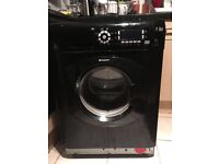 Hotpoint washing machine for parts