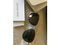 Michael Kors men's sunglasses