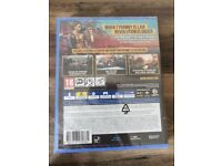 FARCRY 6 PS4 SEALED