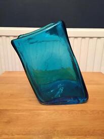 KARE Design Bubble Slanted Vase