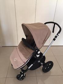 Bugaboo Cameleon3 & lots of accessories
