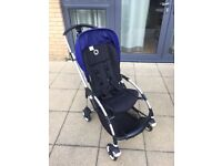 Bugaboo Bee in excellent condition for sale