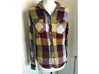 H&M Shirt size 8