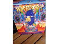 Wonderwall limited edition box set