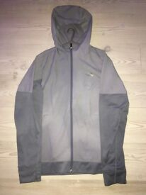 The North Face Mens Jacket in a size Medium