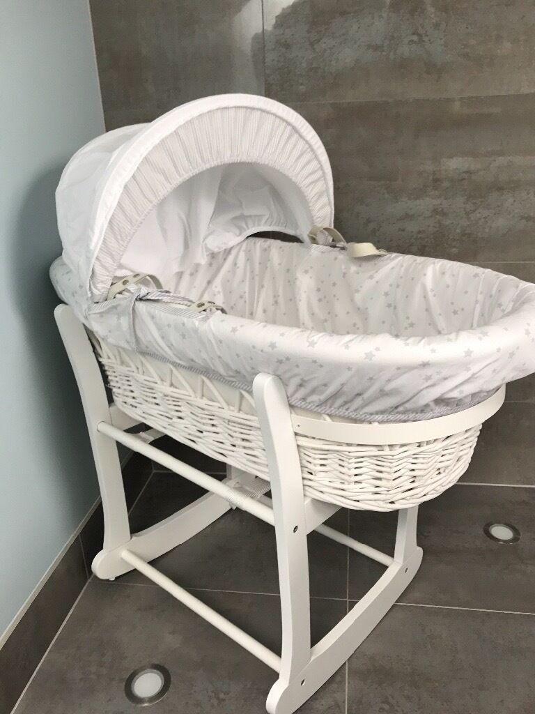 Baby cribs john lewis - Baby Cribs John Lewis 8