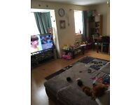 2 Bedroom Flat - Somerset Gardens - Creighton Road N17 (TOTTENHAM)