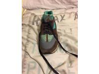 Unisex Nike Huaraches