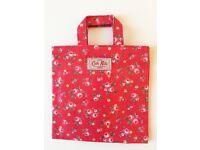 Cath Kidston Cath Kids Tote Bag NEW