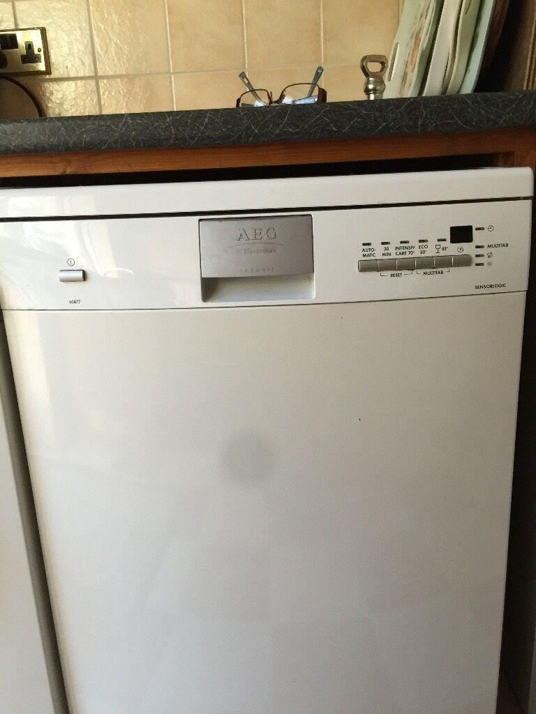 Ремонт посудомоечной машины электролюкс фаворит 64860 своими руками 2