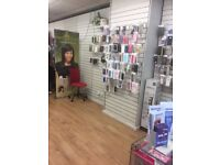Retail Unit To Let - High Street, Hounslow