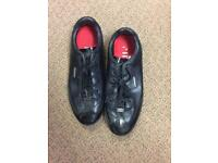 Shoes Firetrap