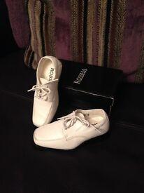 Rossha boys Shoes