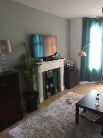 3 bedroom house in East Ham