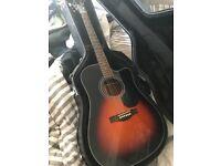 Farida Guitar