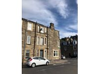 ***Two Bedroom Second Floor Property***2-6 Earl Street Hawick - Available Now