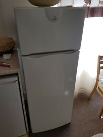 Fridge freezers Indesit for sale