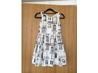 Girls next occasion dress