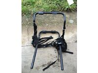 Bike Cycle Carrier (used on Peugeot 307)