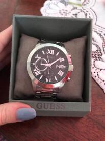 Guess Men's Watch Oryginal