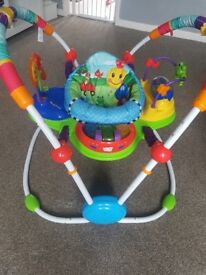 unisex jumperoo for sale