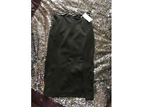 Brand new R.I pencil skirt-size 8
