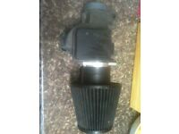 *** Vw Golf Mk2 GTI 1.8 Digifant MFA Air Flow Meter PB Engine *** £30