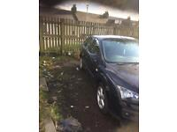 Ford Focus 2005 1.6 (need gone asap)