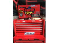 Snap on mac tools toolbox no offers