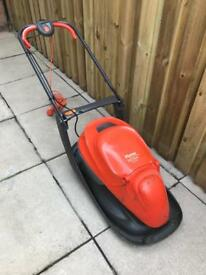 Flymo Easi Glide 300V lawnmower