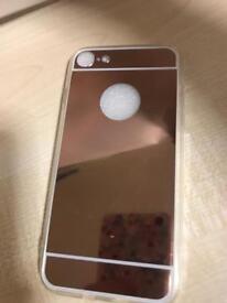 New Iphone7 case