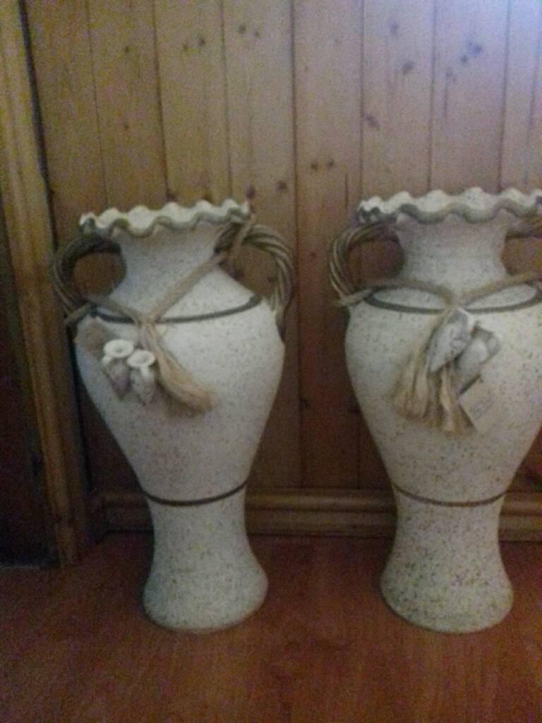 Vase's