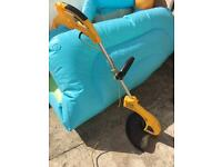 JCB Grass trimmer