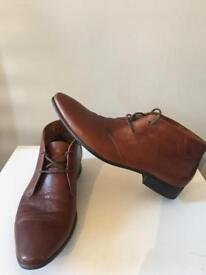 Windsor Smith 'Benedict' - Dress Shoes