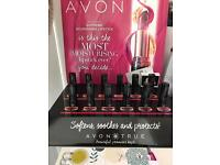 Avon - work from home