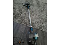 Vax blade cordless for spares or repair