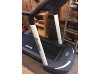Reebok T4.5 treadmill for sale