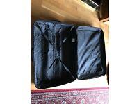 Dunlop Suitcase