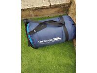 Trespass sleeping bag