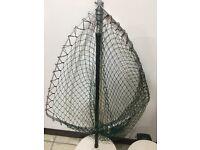 Wilco Fishing Net