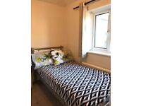 Single room to rent - West Drayton UB7